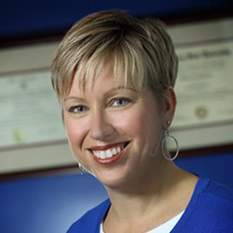 Melissa Pitchford