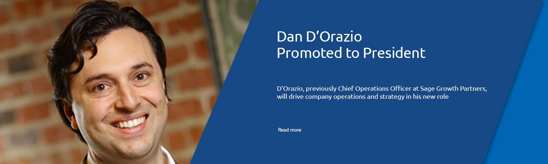 SGP_Dan-DOrazio-Promo-Banner.jpg
