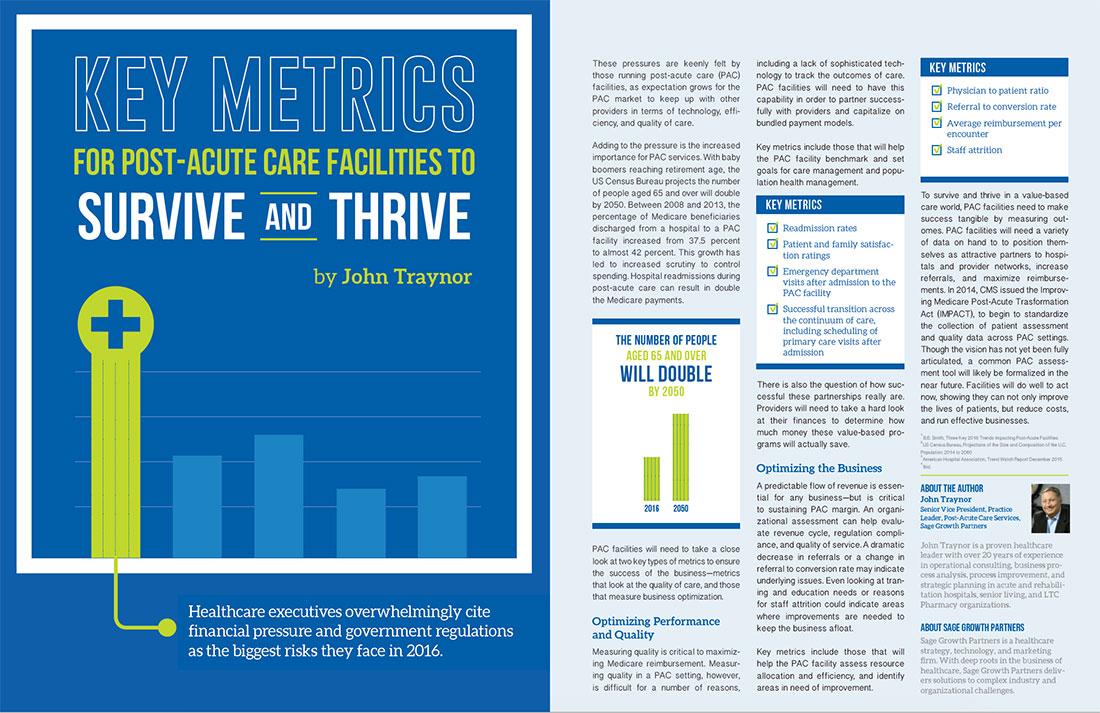 key-metrics-post-acute