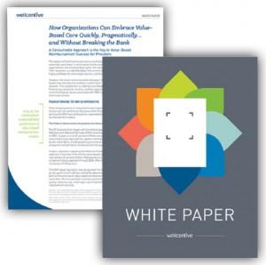 whitepaper-ws