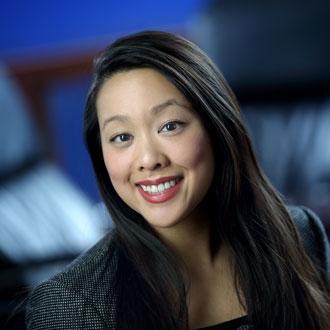 Jessica Jeang