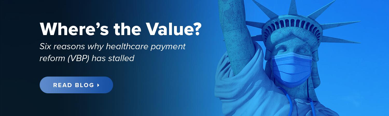 value based care banner SGP blog